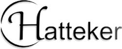 Hatteker